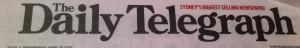 Tele Logo
